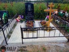 pamyatnik_na_mogilu-19_v_tule