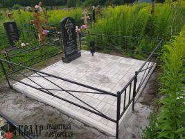 pamyatnik_na_mogilu-18_v_tule