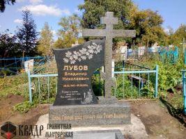 pamyatnik_na_mogilu-21_v_tule