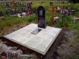 pamyatnik_na_mogilu-23_v_tule