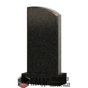 Памятник из гранита форма 10