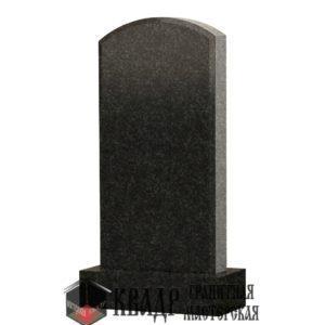 Памятник из гранита форма 12